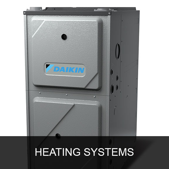Heating Systems Single Pipe Steam System With Main Pipes